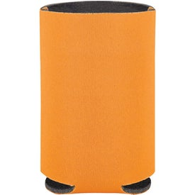 Collapsible KOOZIE Deluxe Golf Event Kit - DTSolo with Your Logo