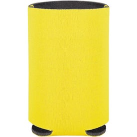 Logo Collapsible KOOZIE Deluxe Golf Event Kit - DTSolo