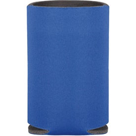 Collapsible KOOZIE Deluxe Golf Event Kit - TF XLDist for your School