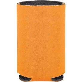 Collapsible KOOZIE Deluxe Golf Event Kit - TF XLDist for Your Organization