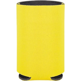 Personalized Collapsible KOOZIE Deluxe Golf Event Kit - TF XLDist