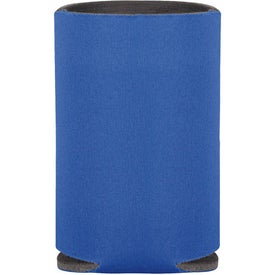 Customized Collapsible KOOZIE Deluxe Golf Event Kit - UltraDist
