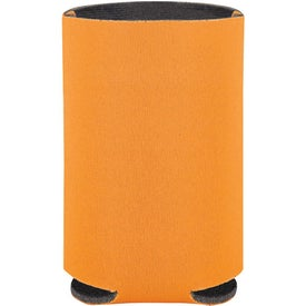 Collapsible KOOZIE Deluxe Golf Event Kit - UltraDist for Your Church