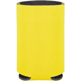 Branded Collapsible KOOZIE Deluxe Golf Event Kit - UltraDist