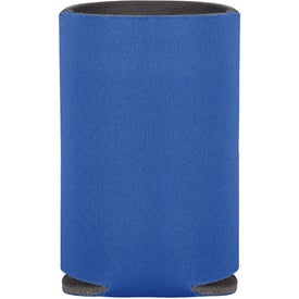 Personalized Collapsible KOOZIE Deluxe Golf Event Kit - NDXHeat