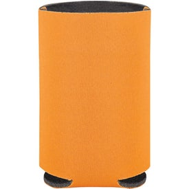 Collapsible KOOZIE Deluxe Golf Event Kit - NDXHeat Branded with Your Logo