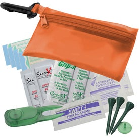 Links First Aid Kit for your School