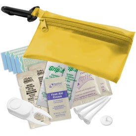Links First Aid Kit for Your Organization