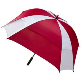 Madison Square Umbrella for Your Church