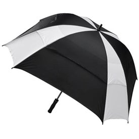 Company Madison Square Umbrella