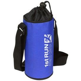 Marina Water Bottle Cooler Bag