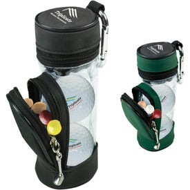 Customized Mini Golf Bag