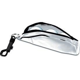 Miniature Golf Bag for Marketing
