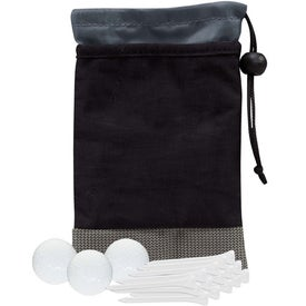 Monterey Event Kit for Your Company