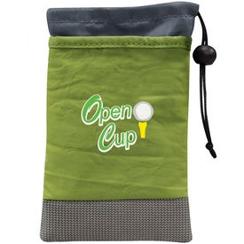 Monterey Event Kit Imprinted with Your Logo