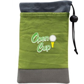 Customized Monterey Event Kit