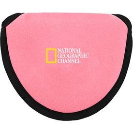 Company Neoprene Mallet Putter Cover