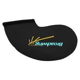 Neoprene Wedge Cover for Your Church