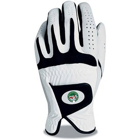 Nike Custom Crested Tech Xtreme Golf Glove