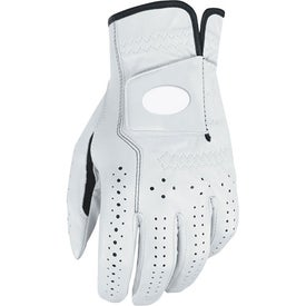 Nike Custom Crested Classic Feel Glove with Your Logo