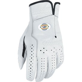 Nike Custom Crested Classic Feel Glove for Customization