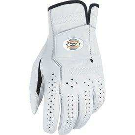 Nike Custom Crested Classic Feel Glove for Customization