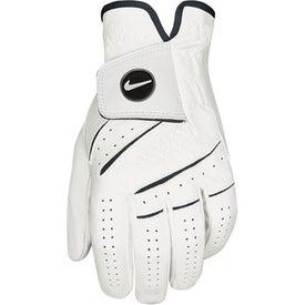 Company Nike Custom Crested Tour Classic Glove