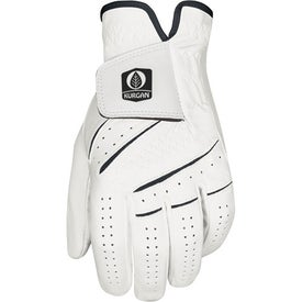 Nike Custom Crested Tour Classic Glove Giveaways