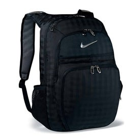 Nike Departure Backpack with Your Logo
