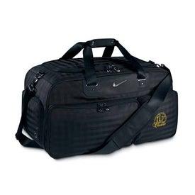 Nike Departure Large Duffel