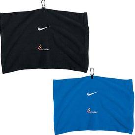 Nike Towel