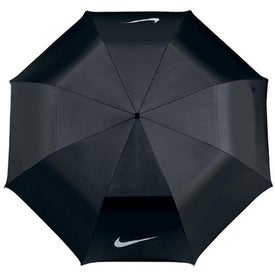 "Nike Golf Collapsible 42"" Umbrella Giveaways"