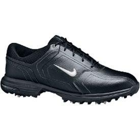 Imprinted Nike Heritage Golf Shoe