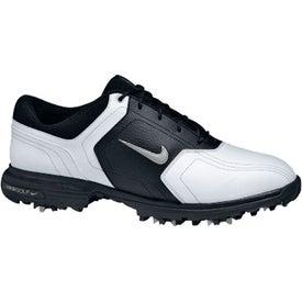 Nike Heritage Golf Shoe for Customization