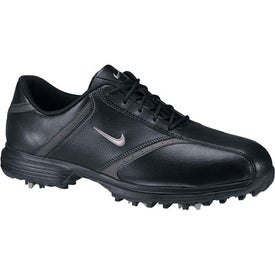 Imprinted Nike Heritage Golf Shoes