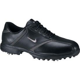 Imprinted Nike Heritage Golf Shoes