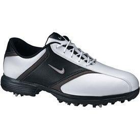 Promotional Nike Heritage Golf Shoes