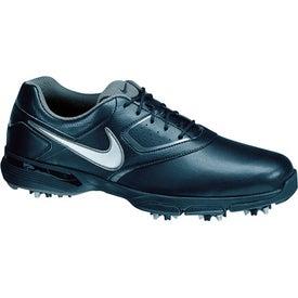 Branded Nike Heritage Shoe