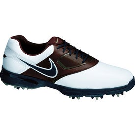 Nike Heritage Shoe for Your Organization
