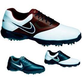 Promotional Nike Heritage Shoe