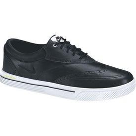 Company Nike Lunar Swingtip Shoe