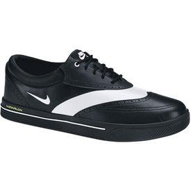 Promotional Nike Lunar Swingtip Shoe