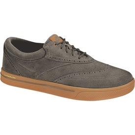 Nike Lunar Swingtip Shoe for Promotion