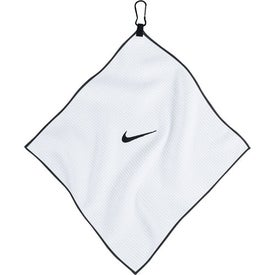 Nike Microfiber Towel for Your Company