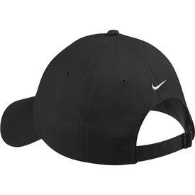 Promotional Nike NDX Heat Golf Kit