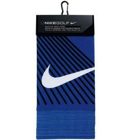 Branded Nike Reactive Towel
