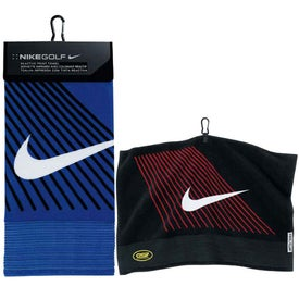Nike Reactive Towel