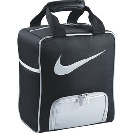 Nike Shag Bag Imprinted with Your Logo