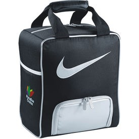 Nike Shag Bag Branded with Your Logo