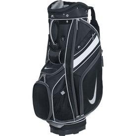 Custom Nike Sport Cart Bag II